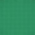 Healthy Measures Paper Polkadots Green