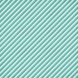 Healthy Measures Paper Striped