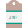 Healthy Measures Print Element Tag Current
