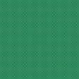 Healthy Measures Green Polka Dots Paper