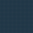 Healthy Measures Navy Polka Dots Paper