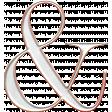 Better Together Ampersand