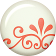 Better Together Ornate Flair