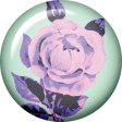Better Together Rose Flair