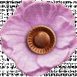 Better Together Lavender Flower