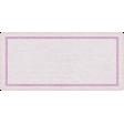 Better Together Lavender Label