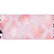 Better Together Lavender Washi Tape