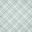 Better Together Paper Plaid b