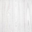 Better Together Paper Wood