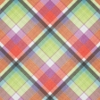 Better Together Plaid Paper 01