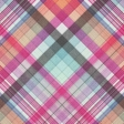 Better Together Plaid Paper 05