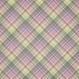 Better Together Plaid Paper 07