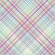 Better Together Plaid Paper 11