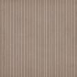 Rustic Wedding Pinstripe Paper