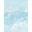 Let's Fika Recipe 3x4 Journal Card