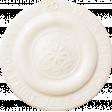 Nana's Kitchen Porcelain Lid