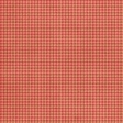 Nana's Kitchen Paper Houndstooth Red