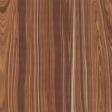 Nana's Kitchen Paper Wood