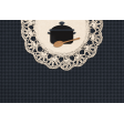 Nana's Kitchen Journal Card Cookpot 4x6
