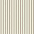 Spring Paper Templates No. 2 Farmhouse Stripes (Color Version)