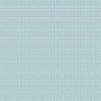 Spring Paper Templates No. 2 Glen Plaid 4 (Color Version)