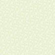 Spring Paper Templates No. 2 Vines (Color Version)