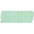 Naturally Curious Washi Tape Green