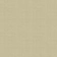 Naturally Curious Cream Polka Dots Paper