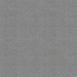 Naturally Curious Gray Polka Dot Paper