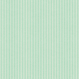 Naturally Curious Green Farmhouse Stripe Paper