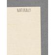 Naturally Curious Naturally 3x4 Journal Card