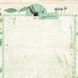 Naturally Curious Nature 4x4 Journal Card