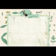 Naturally Curious Nature 4x6 Journal Card