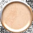 Mulberry Bush Cream Brad