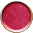 Mulberry Bush Dark Pink Brad