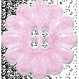 Mulberry Bush Lavender Button