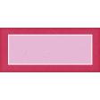 Mulberry Bush Pink Label