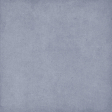 Mulberry Bush Gray Solid Paper
