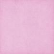 Mulberry Bush Lavender Solid Paper