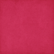 Mulberry Bush Hot Pink Solid Paper
