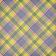 Mulberry Bush Plaid Paper 06