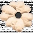 True Friends Element Flower Cream