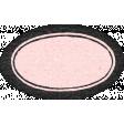 True Friends Element Label Pink