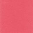 True Friend Pink Solid Paper
