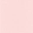 True Friend Light Pink Solid Paper