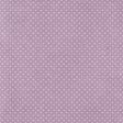True Friend Extra Paper Polka Dots 01