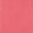 True Friend Extra Paper Polka Dots 02