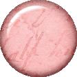 True Friend Light Pink Flair