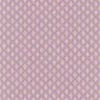 True Freind Mini Kit Paper Ornate Purple
