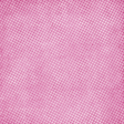 Shabby Chic Paper Houndstooth Pink
